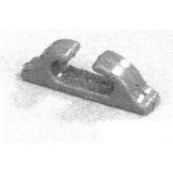 bolders 19x3,5 mm p/s