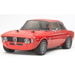 Alfa Romeo Giulia GTA M-06 KIT