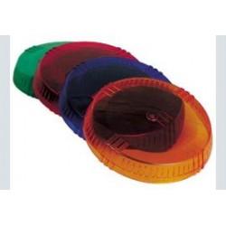 Kleurfilter voor vdp75st groen