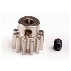 Pinion gear 16t 32-p