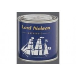 Lord Nelson vernis Glans 100ml