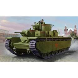 SOVIET T-35 EARLY 1/35