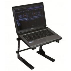 Laptop mixer standaard