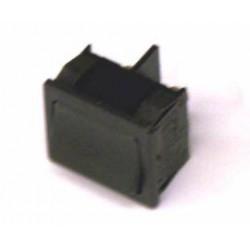 wipschakelaar 2XA/U 250V10A