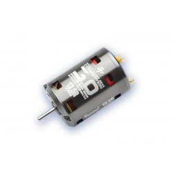 Speed Passion compotition brushless motor 3.0 13.5T