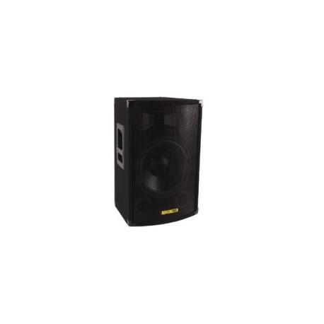 2-way speaker 600W 8ohm