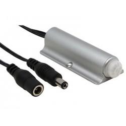 PIR sensor 2A 12/24v