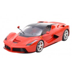 LaFerrari 1/24 LIMITED