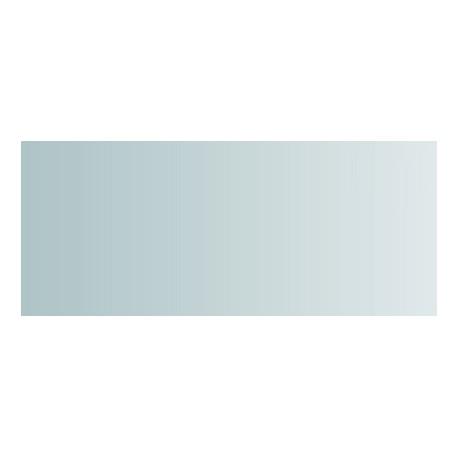 Model Air pale blue grey 17ml.