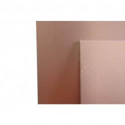 Epoxyprint dz foto  160x255