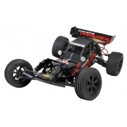 RTRe 1/10 2wd buggy 2.4Ghz