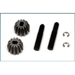 Diff pinion gear 13T S10