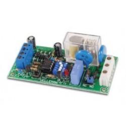 kit Multifunctie relais module