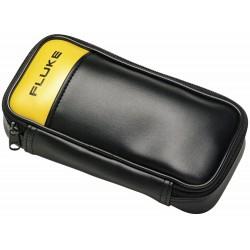 Fluke c-50      soft case