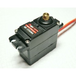 HD 3.5kg mini servo 31x16x30mm 0.12s/60