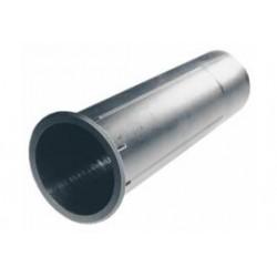 Basspijp 50mm  L-193mm
