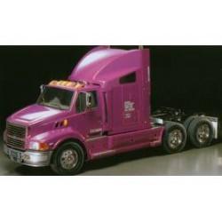 1/14 Truck Ford Aeromax