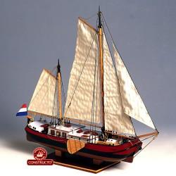 Groningen 1893 1/60