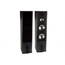 3 weg hifi speakerset