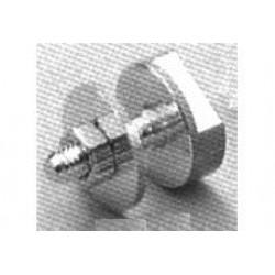 prop-spanconus 4 mm