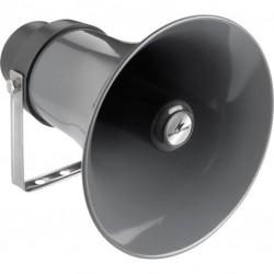 Horn speaker 100V 30Watt