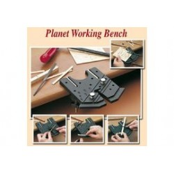planet working bench