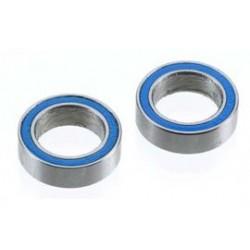 ball bearing 8x12x3.5mm 2st