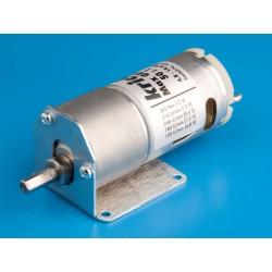 Max gear 50:1 motor 4,8-14,4V 120-316t/pm