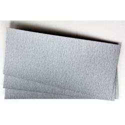 Schuurpapier korrel 2000 3st.