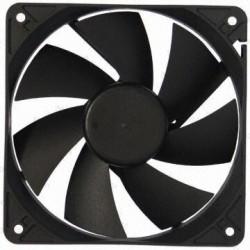 LC Ventilator 12V 120x120x25