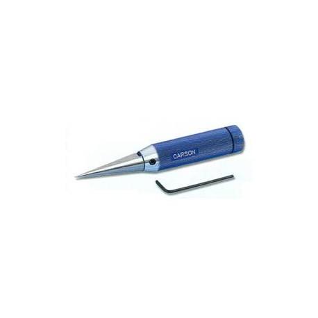 Kunststof (body) ruimer tot 14 mm