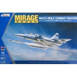 KINETIC MIRAGE 200C 1/48