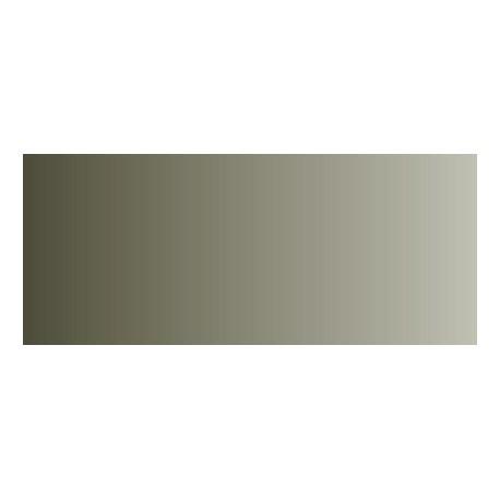 Model Air olive grey RLM71 17ml.