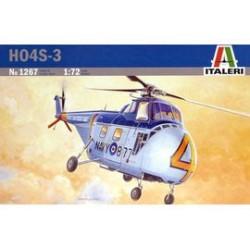 HO4S-3 1/72