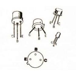 2n1613          transistor