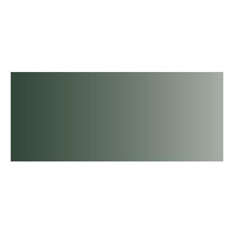 Model Air cam. dark green RAL6007 17ml.