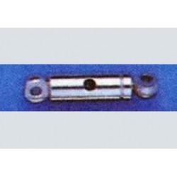 kabelspanner 10mm 10st