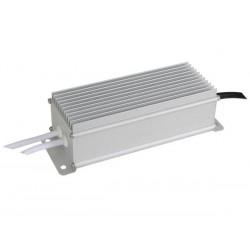 Ledstrip voeding 12v 60w (5A) IP