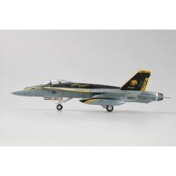 VOORGEBOUWDE F/A-18C/D 1/72