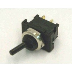 Tuimelschak 1-0-1 puls 250V6A