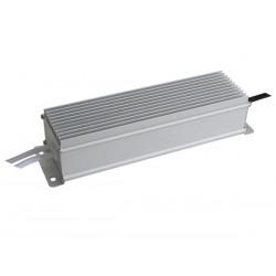 12V 100W ledstrip voeding IP67