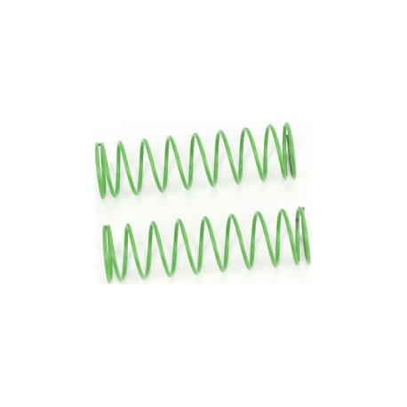 springs, green front 2st.