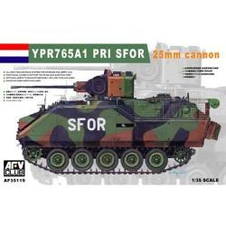 YPR765A PRI-NL SFOR 1/35