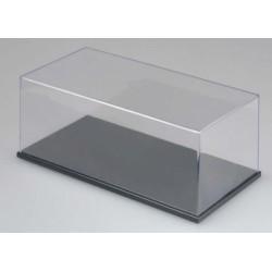 Display case 325X165X125mm