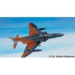 F-4F PHANTOM II WTD61 1/32