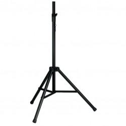 speakerstandaard max50kG zwart