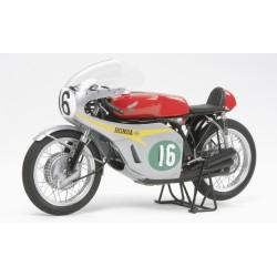 HONDA RC166 GP RACER 1/12