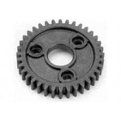 36T spur gear revo 3.3
