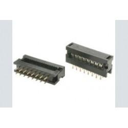 printverbinder 10 polig