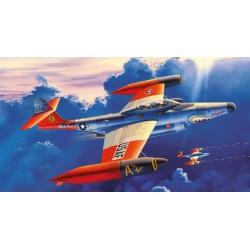F-89 D/J SCORPION 1/72